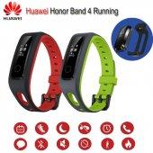 Huawei Honor Band 4 Running Edition Akıllı...