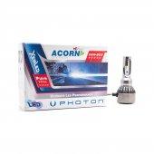 Photon Acorn H4 H L 4plus Headlight Led Xenon