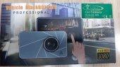Kingboss Sl D91 Full Hd Araç İçi Kamera