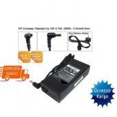Asus X550l Notebook Laptop Adaptör Şarj Aleti 5.5*2.5 Aynı Gün Ücretsiz Kargo