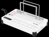 Mühlen Rd 600xh Isısal Ciltleme Makinesi...