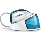 Philips Gc6707 20 Fast Care Buhar Kazanlı Ütü