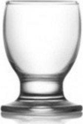 Lav Nectar Kahve Yanı Su Bardağı
