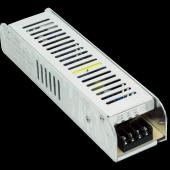 12 Volt 12,5 Amper Kamera Led Adaptörü