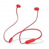 Ttec Soundbeat Prime Bluetooth Kulaklık Kırmızı...