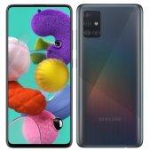 Samsung Galaxy A51 128 Gb (Samsung Türkiye Garantili)
