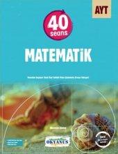 Okyanus Ayt 40 Seansta Matematik (Yeni)