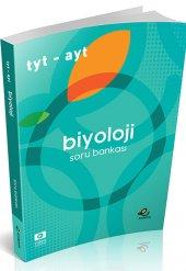 Endemik Tyt&Ayt Biyoloji Soru Bankası (2020)