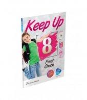 Muba 8.sınıf Keep Up Final Check (Yeni)