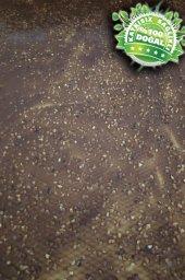 Gümüşhane Doğal Pestil - Doğal Köy Pestili 500 gr - Meyhazer Gıda-4
