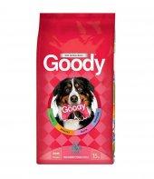Goody High Energy Yüksek Enerji Yetişkin Köpek Maması 15kg