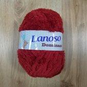 Lanoso Dominant El Örgü İpliği