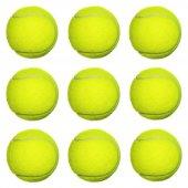 Delta Tenis Topu 12 Li