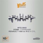 KRANK R12 R9 1.4 MOTUS 850