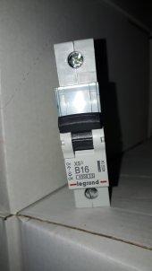 403203 Legrand B Tip 1 Kutup 10a Sigorta