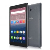 Alcatel 1t 7 16gb Wi Fi Siyah Tablet Türkiye...