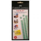 FABER CASTELL TACK-IT 75 GR YAPIŞTIRICI