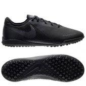 Nike Phantom Halı Saha Ayakkabısı Ao3223 001...