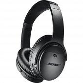 Bose Quietcomfort 35 Iı Kablosuz Kulaklıklar