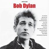 Bob Dylan Bob Dylan 33lük Lp Plak Ent
