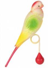 Trixie Kuş Oyuncağı, Paraket 15cm