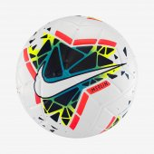 Nike Sc3635 100 Nk Merlın Fa19 Unisex Futbol Topu