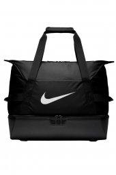 Nike Ba5507 010 Nk Acdmy Team M Hdcs Unisex...