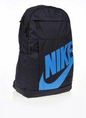 Nike Ba5876 080 Nk Elmntl Bkpk 2.0 Unisex Sırt Çantası