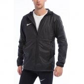 Nike Aa2090 010 M Nk Rpl Park 18 Rn Jkt W Erkek...