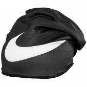 Nike N.wa.67.058.os Convertıble Neck Warmer Unisex Boyunluk