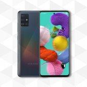 Samsung Galaxy A51 2020 128 Gb Siyah (Samsung...