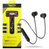 P35 Bluetooth Kulaklık Yüksek Ses Kaliteesi Ve Bass Özelliği