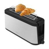 Tefal Element Ls Tl430811 Ekmek Kızartma Makinesi