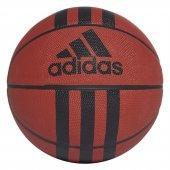 Adidas 218977 3 Stripe D 29.5 Erkek Basketbol Topu
