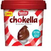 Nestle Chokella 400 Gr
