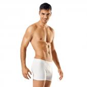 Erkek Likralı Boxer 6'lı Paket Tutku 0114