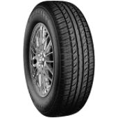 175 70 13 Starmaxx
