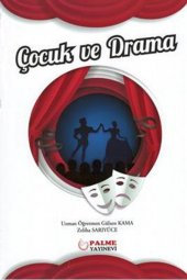 Palme Kitabevi Çocuk Ve Drama