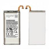 Samsung Galaxy A8 2018 Eb Ba530abe Pıl Batarya Rz