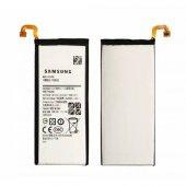 Samsung Galaxy C5 Batarya Pil Eb Bc500abe 2600 Mahkeecer