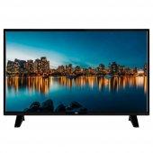 Seg 32sbh510 32 82 Ekran Uydulu Led Televizyon