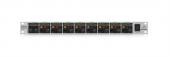 Behringer Powerplay Ha8000 V2 8 Kanal Kulaklık...