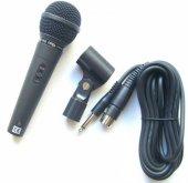 Carol Mud 525 Kablolu El Mikrofon