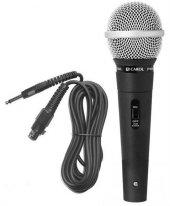 Carol Gs 55 Kablolu Dinamik El Mikrofon