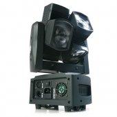 Eclips Drone Rgbw 4in 1 Dönerli Beam 8x12w...