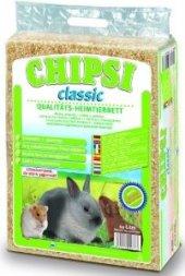 Chipsi Classic 60 Lt