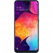 Samsung Galaxy A50 64gb (Samsung Türkiye...