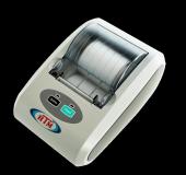 Htm Printer Iı Portatif Termal Yazıcı