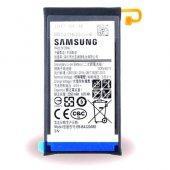 Samsung Galaxy A3 2017 A320 Batarya Pil