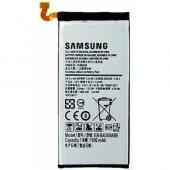 Samsung Galaxy A810 Pil A8 2017 Eb Ba530abe Batarya